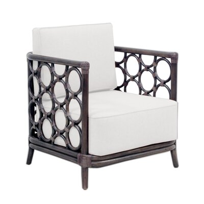 Jeffan Lyla Chair