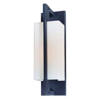 Troy Lighting Blade 1 Light Wall Bracket