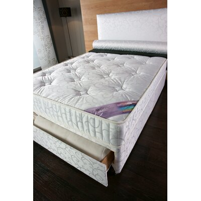 Repose New Celina Mattress