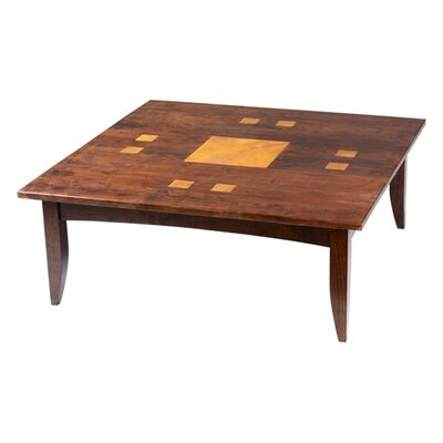 William Sheppee Giovanni Coffee Table
