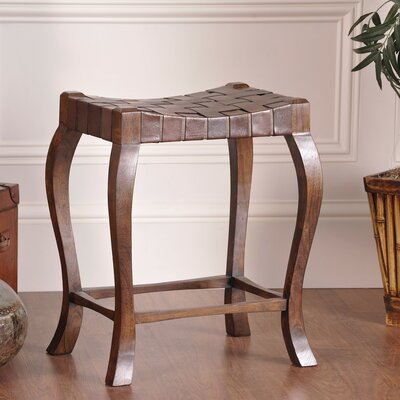 "William Sheppee Binks 26"" Bar Stool"