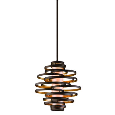 Corbett Lighting Vertigo Hanging Pendant