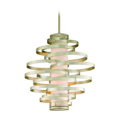 Corbett Lighting Vertigo Pendant