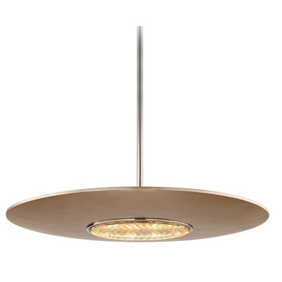 Corbett Lighting Quasar 20 Light Pendant