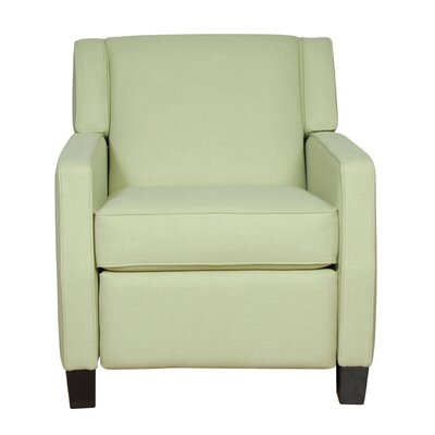 Van Gogh Designs Madison Recliner
