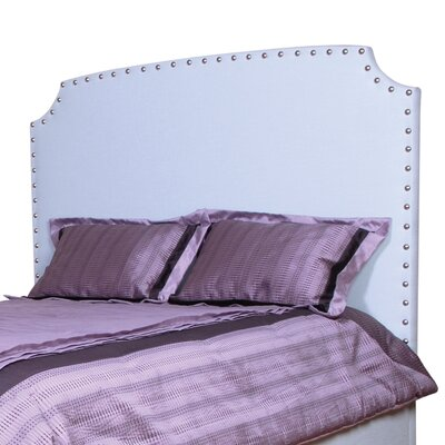 Van Gogh Designs Melrose Panel Headboard