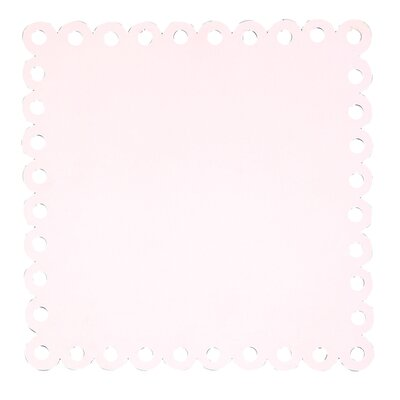 Jubilee Collection Square Dot Magnet Board