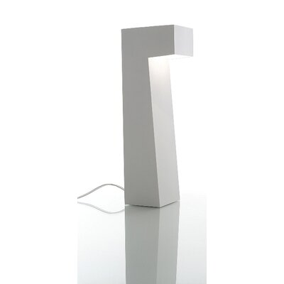 Danese Milano Aru Table Lamp