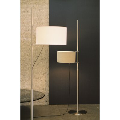Santa & Cole Floor Lamp