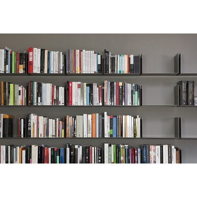 Santa & Cole NOA Menor 1 Shelf Bookcase
