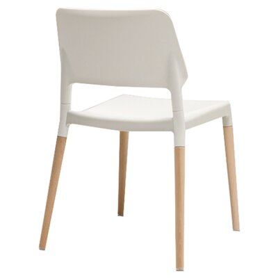 Belloch Stackable Chair