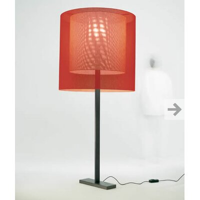 Santa & Cole Moare Floor Lamp
