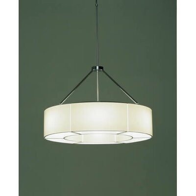Santa & Cole Sexta Suspension Pendant Light