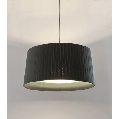 Santa & Cole GT7 Pendant Light