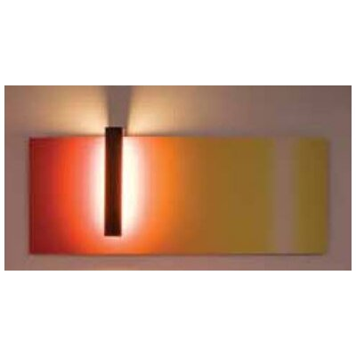 Santa & Cole Corso Interactive Wall Light