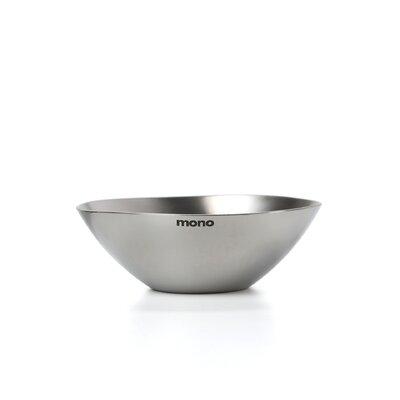 mono Mono Filio by Tassilo Von Grolman Small Bowl