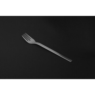 mono Mono-A Fish Fork by Peter Raacke