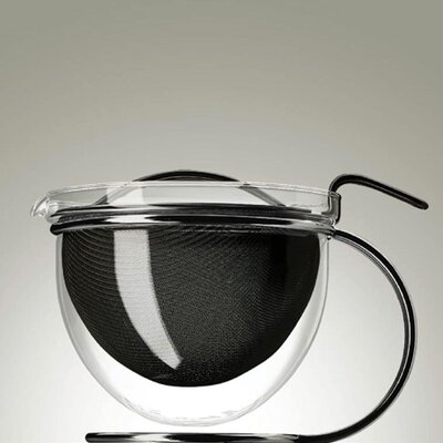 mono Mono Classic Tea Accessories Collection