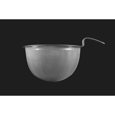 mono Mono Filio Replacement Strainer for Teapot by Tassilo von Grolman
