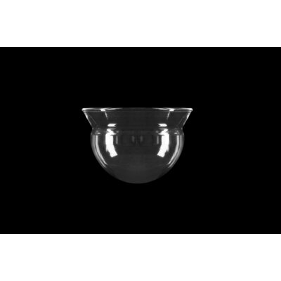 mono Mono Filio Replacement Glass Teacup / Sugar Bowl by Tassilo von Grolman