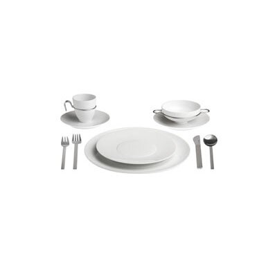 mono Mono Gemiini Dinnerware Collection