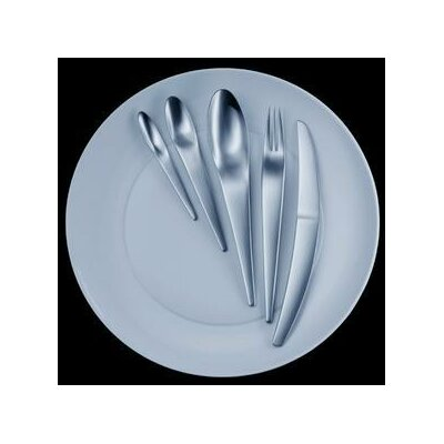 mono Mono C2 Flatware Collection
