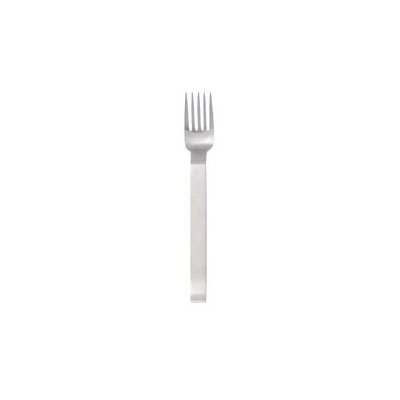 POTT 35 Silver Flatware Collection