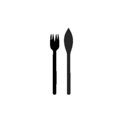 POTT 25 Stainless Steel Flatware Collection
