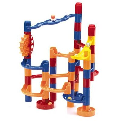 The Original Toy Company Marble Maze