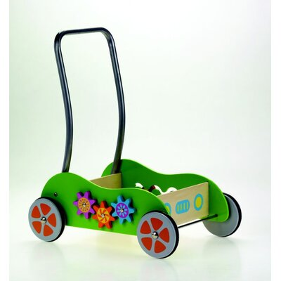 The Original Toy Company Original Activity Walker