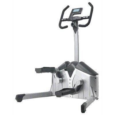 helix workout machine