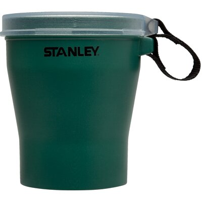 Stanley Bottles 15 Oz Snack Holder