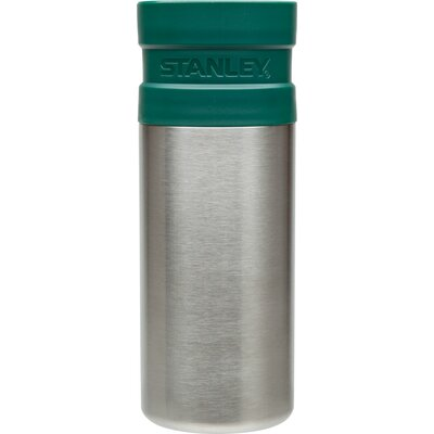 Stanley Bottles 16 Oz Drink-Thru Mug
