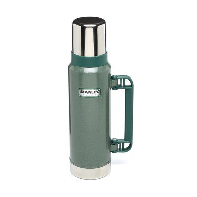 1.4 Qt Ultra Vacuum Bottle