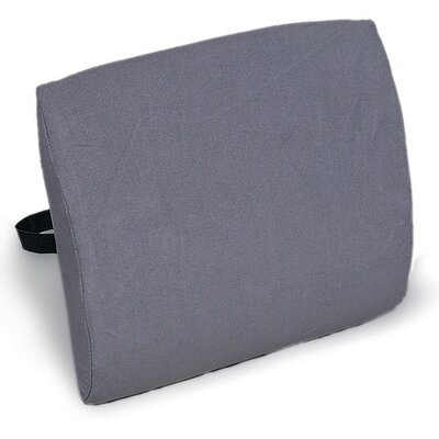 DMI® Contoured Back Cushion