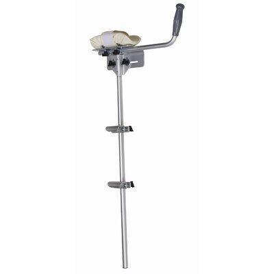 Briggs Healthcare Walker Platform Attachment