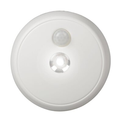 Motion Sens LED Ceiling Light