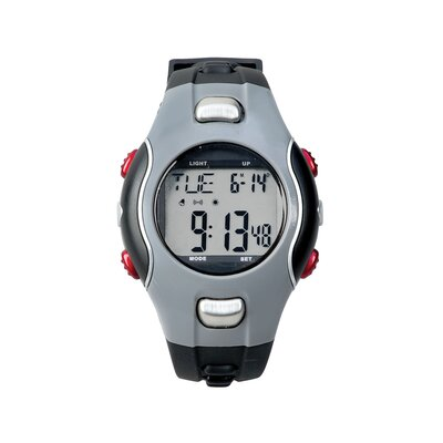 Briggs Healthcare HealthSmart Heart Rate Watch