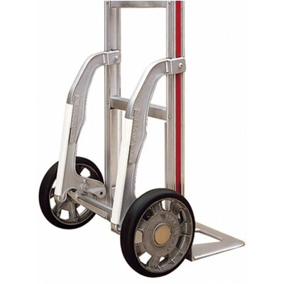 Magline, Inc. Gemini Convertible Hand Truck/Platform Dolly