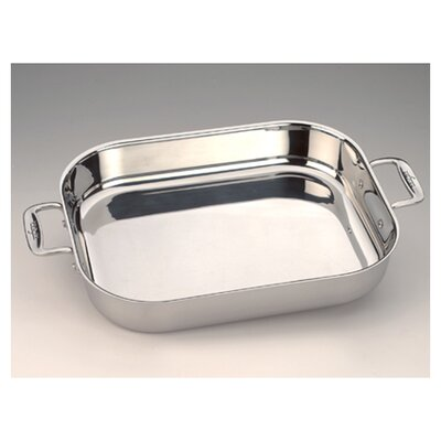 All-Clad Lasagna Pan Gift Set