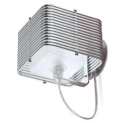 &'Costa IX 1 Light A Wall Lamp