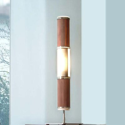 &'Costa Bambu 3 Table Lamp