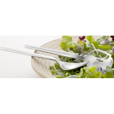 Gense Dorotea 2 Piece Salad Set