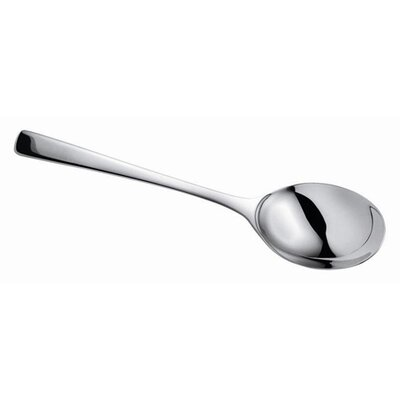 Gense Steel Line Coffee Spoon