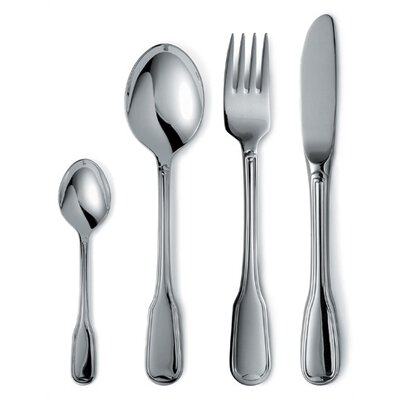 Gense Attaché Flatware Collection