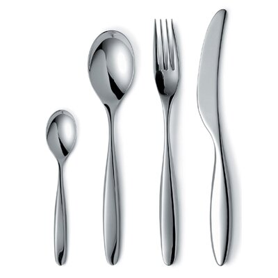 Gense Figura Flatware Collection