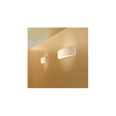 Axo Light Skin Ceiling Light (Fluorescent)
