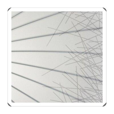 Axo Light Muse Sticks Ceiling Light (2G Fluorescent)