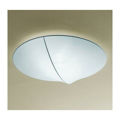 Axo Light Nelly Wall Fixture / Flush Mount