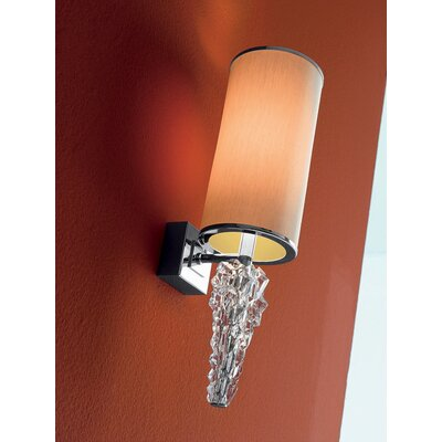 Axo Light Subzero 1 Light Wall Scone